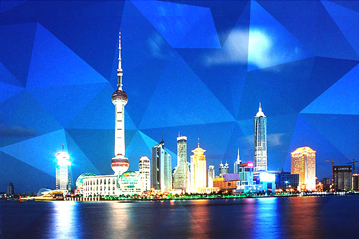 亿博国际注册之星(上海·静安)