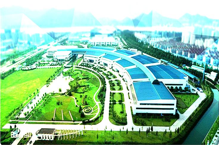 竞技宝提现规则竞技宝测速站奖励任务(杭州·滨江)