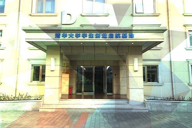 竞技宝提现规则竞技宝测速站奖励任务(北京·启航)