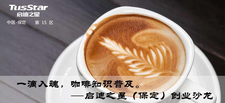 活动预告   手冲咖啡,从准备到赏味,让你一滴入魂